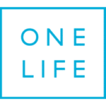 Contrat One life