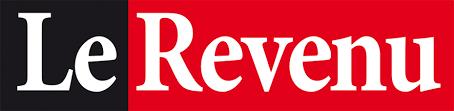 logo lerevenu